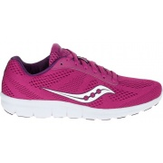 Кроссовки GRID IDEAL 152693 Saucony
