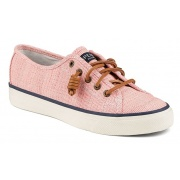 Кеды SEACOAST CROSS-HATCH 95235 SPERRY