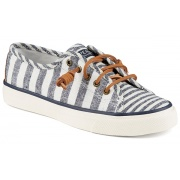 Кеды SEACOAST MULTI STRIPE 95227 SPERRY