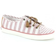 Кеды SEACOAST MULTI STRIPE 95228 SPERRY