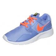 Кроссовки NIKE KAISHI (GS) 705492402 Nike