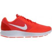 Кроссовки WMNS REVOLUTION 3 819303800 Nike
