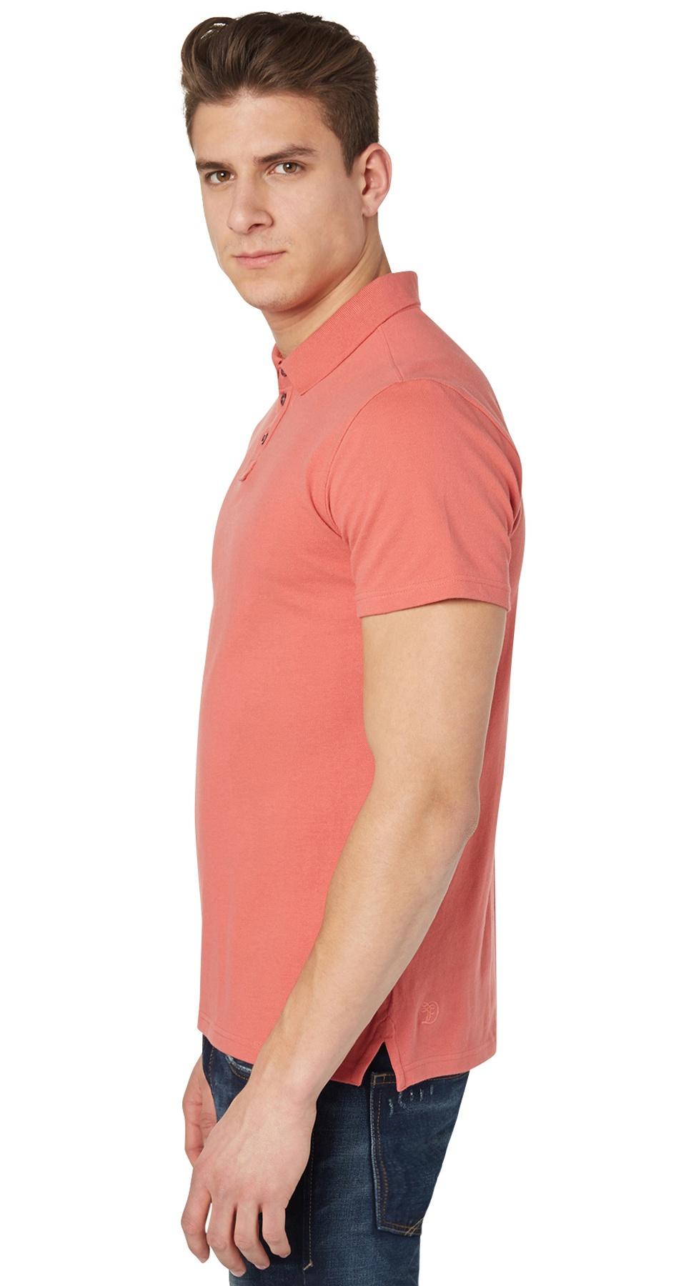 Джинсы и футболка с доставкой