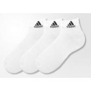 Носки ESSENTIALS AA2320 Adidas