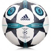 Мяч FINALE15CFC CAP S90218 Adidas