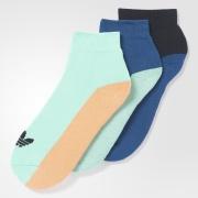 Носки TREFOIL ANKLE C AJ8906 Adidas