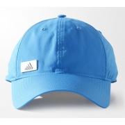 Бейсболка PERF CAP METAL AJ9228 Adidas