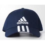 Бейсболка PERF CAP 3S CO AJ9221 Adidas