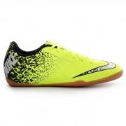 Футзалки BOMBAX IC 826485710 Nike
