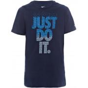 Футболка CTN CREW JDI PIXEL YTH 739951451 Nike