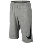 Шорты N45 J SHORT YTH 728287063 Nike