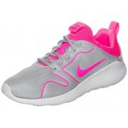 Кроссовки KAISHI 2.0 833666051 Nike
