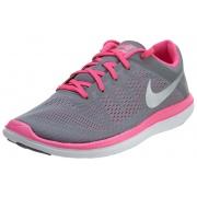 Кроссовки FLEX 2016 RN (GS) 834281006 Nike
