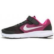 Кроссовки REVOLUTION 3 (PSV) 819417001 Nike