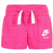 Шорты GYM VINTAGE SHORT YTH 728421616 Nike