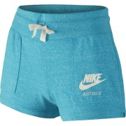 Шорты GYM VINTAGE SHORT YTH 728421418 Nike