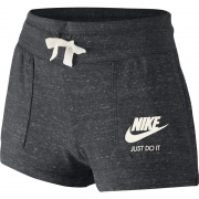 Шорты GYM VINTAGE SHORT YTH 728421060 Nike