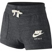 Шорты GYM VINTAGE SHORT YTH 728421060 Nike