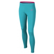 Штаны CLUB LEGGING - LOGO YTH 799553418 Nike