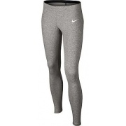 Штаны CLUB LEGGING - LOGO YTH 799553063 Nike