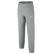 Штаны BRUSHED FLEECE CUFF 619089063 Nike