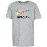 Футболка Mercurial Swoosh 820514063 Nike