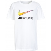 Футболка Mercurial Swoosh 820514100 Nike