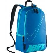 Рюкзак Classic North BA4863435 Nike