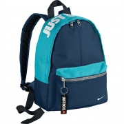 Рюкзак YOUNG ATHLETES CLASSIC BA4606410 Nike