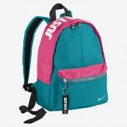 Рюкзак YOUNG ATHLETES CLASSIC BA4606418 Nike
