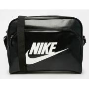 Сумка HERITAGE SI TRACK BAG BA4271019 Nike