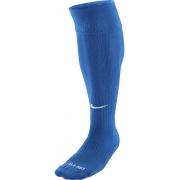 Гетры CLASSIC FOOTBALL DRI-FIT- SMLX SX4120402 Nike