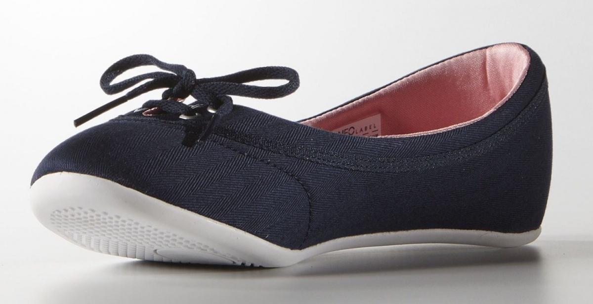 Балетки NEOLINA W F99457 Adidas — купить с доставкой в Киев и по Украине 1fd369c7500