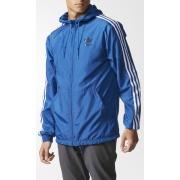 Ветровка ITASCA WB AJ6975 Adidas