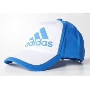 Бейсболка GRAPHIC AI5267 Adidas