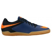 Футзалки HYPERVENOMX PRO IC 749903480 Nike