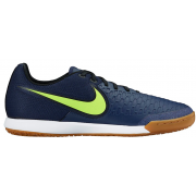 Футзалки MAGISTAX PRO IC 807569479 Nike