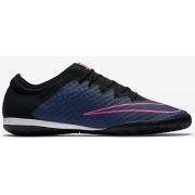 Футзалки MERCURIALX FINALE IC 725242440 Nike