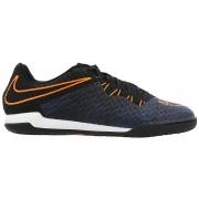 Футзалки HYPERVENOMX FINALE IC 749887008 Nike
