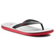 Вьетнамки SOLORSOFT THONG 2 488160069 Nike
