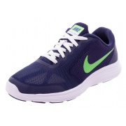 Кроссовки Revolution 3 GS 819413403 Nike