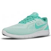 Кроссовки FREE RN (GS) 833993100 Nike