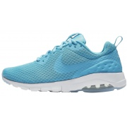 Кроссовки AIR MAX MOTION LW 833662441 Nike