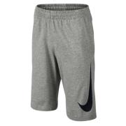 Шорты AS N45 J SHORT YTH 728288063 Nike