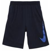 Шорты AS N45 J SHORT YTH 728288453 Nike