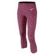 Штаны CROP AOP YTH 728420627 Nike