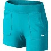 Шорты N40 JERSEY SHORT YTH SH 588992418 Nike