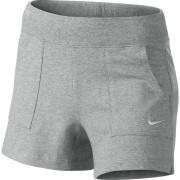 Шорты N40 JERSEY SHORT YTH SH 588992063 Nike