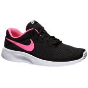 Кроссовки TANJUN (GS) 818384061 Nike