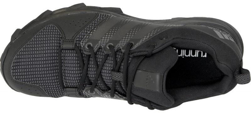 df1df1f7 Кроссовки Galaxy Trail M AQ5923 Adidas — купить с доставкой в Киев и ...